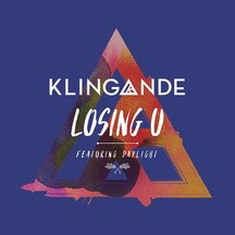 KLINGANDE FEAT. DAYLIGHT - LOSING U