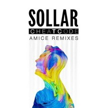 SOLLAR - CHEAT CODE (AMICE REMIX)