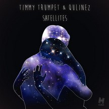 TIMMY TRUMPET & QULINEZ - SATELLITES