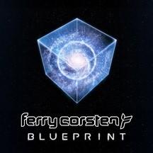 FERRY CORSTEN FEAT. CLARITY - REANIMATE