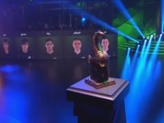 В Нижнекамске состоится отборочный тур чемпионата по киберспорту