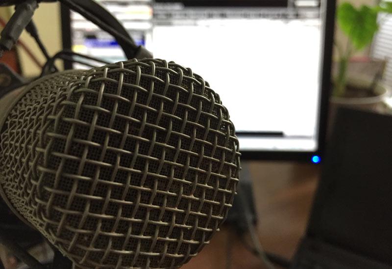 DFM-Нижнекамск пропадет из радиоприемников на 4 дня