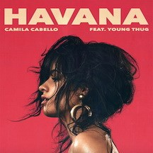 CAMILA CABELLO FEAT. YOUNG THUG - HAVANA (DFM MIX)