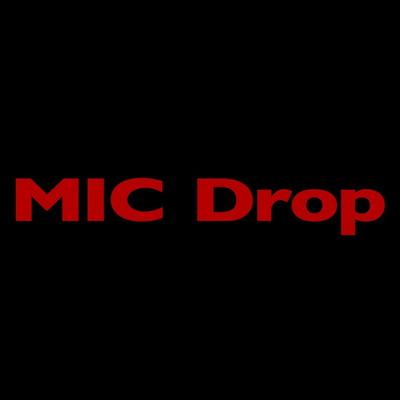 BTS FEAT. DESIIGNER - MIC DROP (STEVE AOKI RMX)