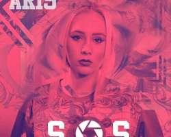 ARIS - S.O.S (DJ ANTONIO RMX)