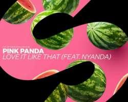 PINK PANDA FEAT. NYANDA - LOVE IT LIKE THAT