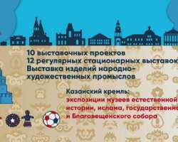 Спортивные и культурные мероприятия для футбольных фанатов
