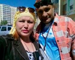 Экстрасенс Диля Абдрашитова в эфире DFM-Нижнекамск предскажет будущее