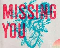 DISKOVER - MISSING YOU
