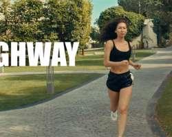 Filatov & Karas - Highway (Official Video)