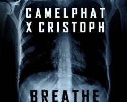 CAMELPHAT & CRISTOPH FEAT. JEM COOKE - BREATHE