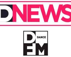 D-NEWS (Нижнекамские новости)