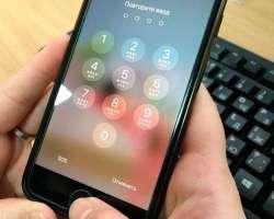 У WhatApp появилась новая полезная функция