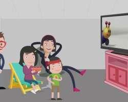 Татарстан переходит на цифровое эфирное телевещание