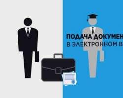 О порядке регистрации юридического лица
